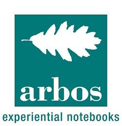 Eco notitieboeken