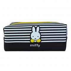MIFF3933 Pencil Case_1