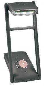 MOS-83122-01