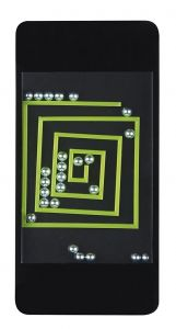MOS-92072-00