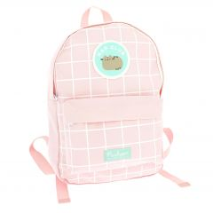 PUCB4454 BACKPACK 7