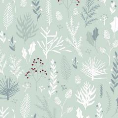 chicmic-bamboo-napkin-BN-604-winter-plant