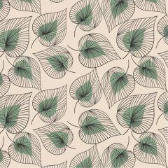 chicmic-bamboo-napkin-BN149