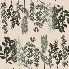 chicmic-bamboo-napkin-BN166