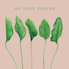 chicmic-bamboonapkin-BN144-We-love-greens-00.