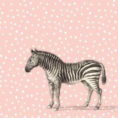 chicmic-bamboonapkin-BN147-Zebra-00.