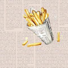 chicmic-bamboonapkin-BN148-French-Fries-00.