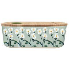 chicmic-biolocoplant-BPLB105-daisies