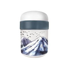 chicmic-biolocoplant-BPLP317-mountains