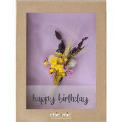 chicmic-dried-flower-gift-box-DFGB101-happy-birthday-00