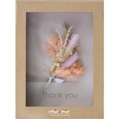 chicmic-dried-flower-gift-box-DFGB102-thank-you-00