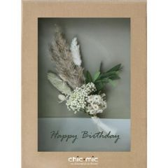 chicmic-dried-flower-gift-box-DFGB103-happy-birthday-00