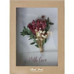 chicmic-dried-flower-gift-box-DFGB104-with-love-00