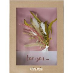 chicmic-dried-flower-gift-box-DFGB107-for-you-00