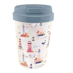 chicmic-easy-cup-BPE106_lighthouses