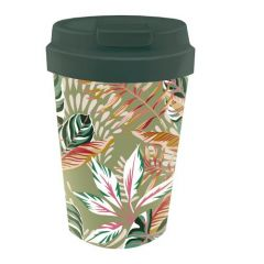 chicmic-easy-cup-BPE107_leaves