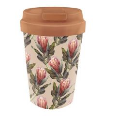 chicmic-easy-cup-BPE108_protea