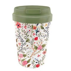 chicmic-easy-cup-BPE109_flowers-and-birds