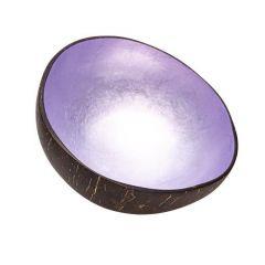 chicmic_Coconut-bowl_DCB108_shiny-lilac