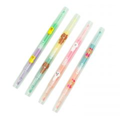 line3323-highlighters_1_optimized
