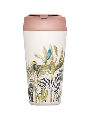BioLoco plant deluxe cup Jungle