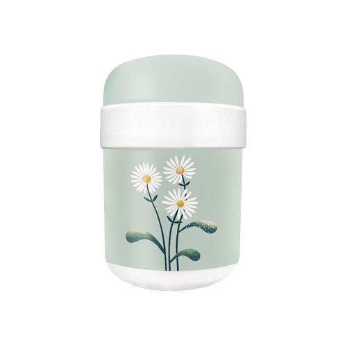 BioLoco plant muesli beker Daisies
