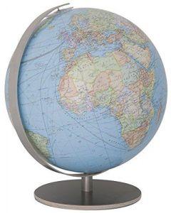 203084 globe