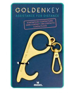 27192_000_Golden_Key_gold_Backcard-klein