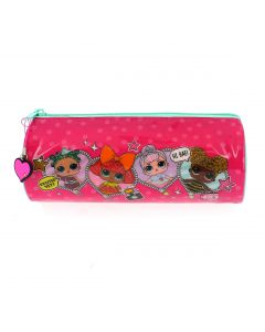 LOLS3304 Pencil Case 1