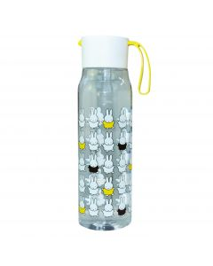 MIFF3928 Water Bottle_1