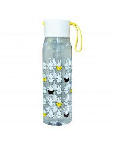 MIFF3928 Water Bottle_1