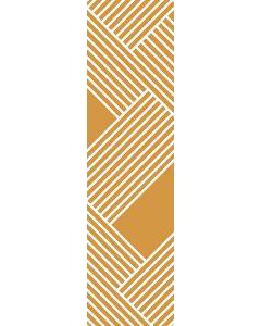 MOS-82703-00