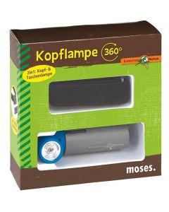 MOS-9708-00