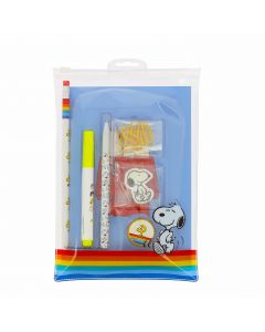 PNST3767 Stationery Set_1