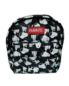 PNST3773 Mini Backpack_1