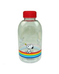 PNST3775 Water Bottle_1