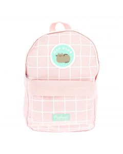 PUCB4454 BACKPACK 1