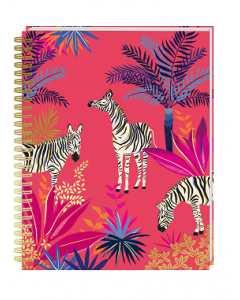 SMIL3591_Large notebook klein