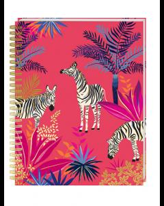 SMIL3591_Large notebook klein
