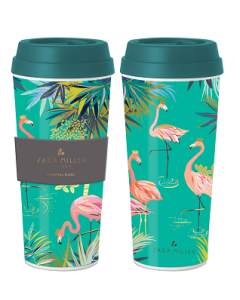 SMIL3602_Travel mug klein