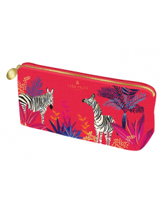 SMIL3605_Large pencil case-1 klein