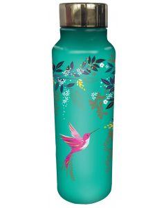 SMIL4540 Water Bottle-1
