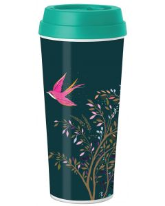 SMIL4541 Travel Mug-1