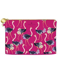 SMIL4543 POUCH-1