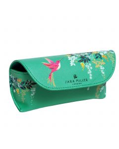 SMIL4550 Glasses Case_1