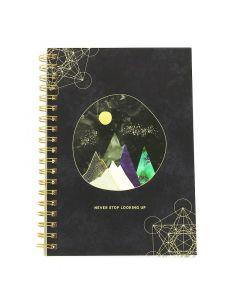 SNLL3573 B5 Notebook_2 klein