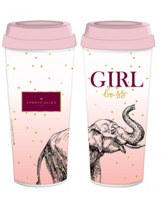 YEWO3527_Travel Mug_v2 klein