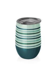 chicmic-biolocooffice-BEO109-green-and-blue-stripes-00