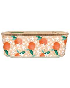 chicmic-biolocoplant--BPLB106-oranges