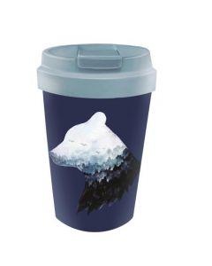 chicmic-easy-cup-BPE101-mountain-bear